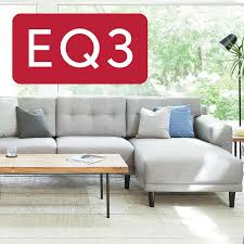 schreiter u0027s kitchener furniture modern transitional