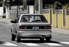 nissan sentra xe 1993 topworldauto u003e u003e photos of nissan sentra xe photo galleries