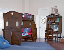 Little Tikes Storage Bedroom Furniture Boat Bed Twin Beds With Storage Drawers Bed