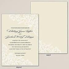 classic wedding invitations classic wedding invitations classic wedding invitations with some