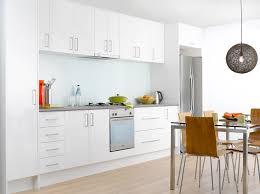 Flat Pack Kitchens Australia New Kitchen Style - Kitchen cabinet australia