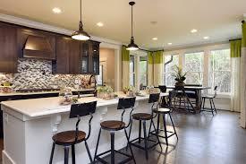 Mattamy Homes Design Center Jacksonville Florida by Awesome Mi Homes Design Center Ideas Interior Design Ideas