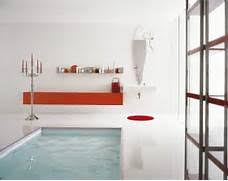Red White And Blue Bathroom White And Red Bathroom Ideas Home Design U0026 Architecture Cilif Com