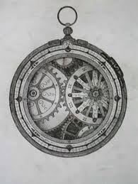 old compass tattoo αναζήτηση google tattoos pinterest