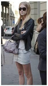 longchamp bag black friday sale amazon us 14 best tote bag images on pinterest designer bags leather tote