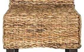 High Back Patio Chair Cushions High Back Wicker Chair Wicker Dining Chairs High Back