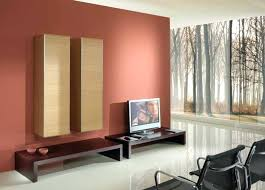 Best Colour Combination For Home Interior Home Colour Decoration Interior Home Color Combinations Best