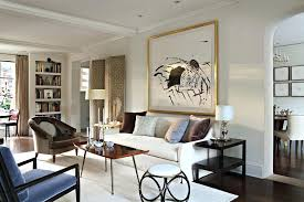 luxury homes decor contemporary home by studio a interior design files california