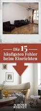 Modern Kleine Wohnzimmer Gestalten Die Besten 25 Kleine Zimmer Einrichten Ideen Auf Pinterest