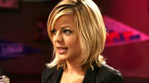 general hairstyles general hospital hairstyles kirsten storms not returning to