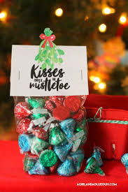 310 best fun christmas gift ideas images on pinterest christmas