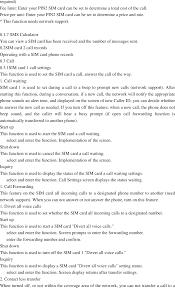 i534 flip old man phone user manual i534 manual book dano mobile