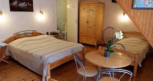 chambres d hotes autun réservation chambres d hôtes panoramiques à autun autun