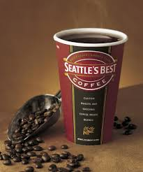 best coffee brands in the world global brands magazine