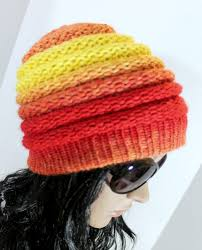 loom hat patterns 65 free patterns loomahat com