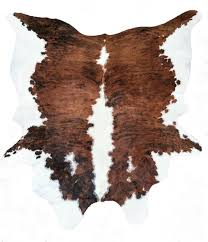 98 best cowhide rug images on pinterest cowhide rugs mottos and