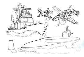 ships boats sailing vessels coloring pages 5 ships boats