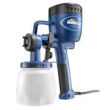 Home Depot Job Fair In Atlanta Ga Wagner Hvlp Paint Ready Sprayer Station 0529017 The Home Depot