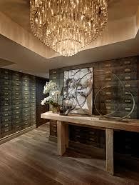 Interior Decorators Fort Lauderdale 9 Best Midblock Rs3 Images On Pinterest Design Miami Lobby