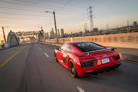 Audi R8 Top Speed - 2017 audi r8 interior and for sale autosdrive info