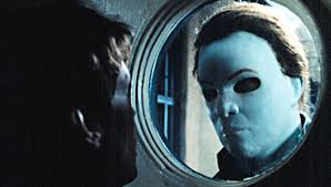 exclusive chris durand says he u0027d love to play michael myers again