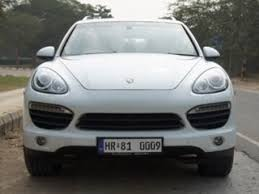porsche cayenne deisel 27 used porsche cayenne in india with offers now cardekho
