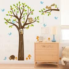 37 wall decals tree image vinyl wall sticker decal art blog
