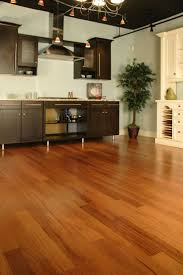Swollen Laminate Flooring 41 Best Wide Plank Hardwood Flooring Images On Pinterest Wide