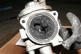 ford ranger egr valve problems symptoms of a bad egr valve axleaddict