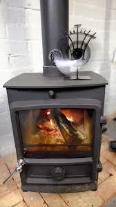 wood burning stoves mystove showroom burgess hill