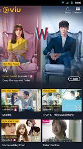 viu android apps on google play