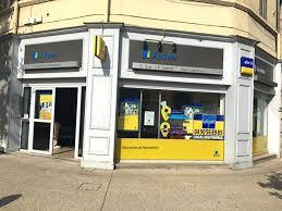 local bureau location bureau salon de provence bureau location 13300 salon de