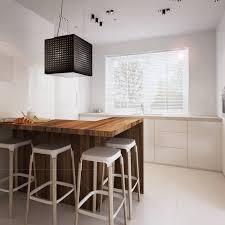 Wohnzimmerlampe Design Holz Kche Lampe Lampen Modern Chillege Lampe Modern With Kche Lampe