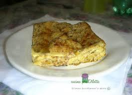 giallo zafferano cucina vegetariana cucina vegetariana ricette primi piatti ricette popolari della
