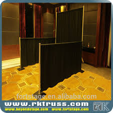 wedding backdrop equipment rk wedding exhibition events photo booth backdrop wedding mandap