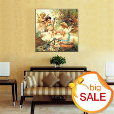 Home Decor Paintings For Sale Popular Mosaic Art For Kids Buy Cheap Mosaic Art For Kids Lots