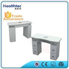 Manicure Bar Table List Manufacturers Of Manicure Bar Table Buy Manicure Bar Table