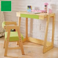 pine desk chair promotion shop for promotional pine desk chair on