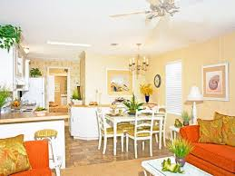 mobile home decorating ideas single wide 16 great decorating ideas