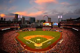 wbir com most popular baseball stadiums for traveling fans