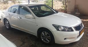 rent a car honda accord translines luxury car rentals lohegaon car hire honda city in
