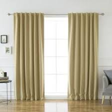 Makeshift Blackout Curtains Another Great Find On Zulily Seafoam Heart Blackout Curtain