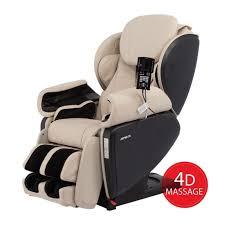 Osaki 4000 Massage Chair Mp3 Compatible Archives Best Massage Chair Reviews