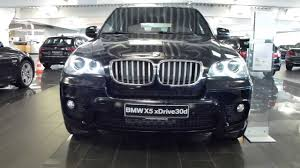 Bmw X5 Interior 2013 2013 Bmw X5 Xdrive Exterior U0026 Interior 3 0d See Also Playlist