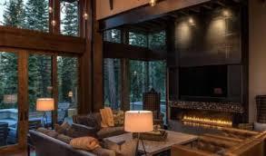 home theater interior design ideas ergofiction your home interior design ideas home theater
