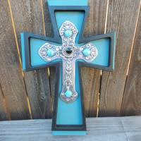 decorative crosses for wall shop silver wall cross on wanelo
