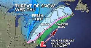 thanksgiving day 2014 weather forecast deadly snowstorm alert in