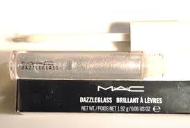 Trish Mcevoy Snowdrop And Crystal Flowers - winners free samples reviews mac cosmetics trish mcevoy