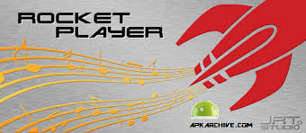 rocket player premium apk free apk mania player rocket player premium v3 4 0 44 apk