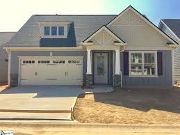 cottages at harrison bridge real estate find homes for sale in